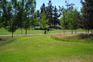 Al Moody Park