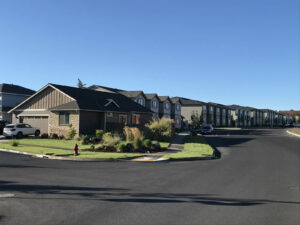Mountain View NA Land Use