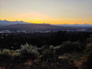 Mountain View Neighborhood Association